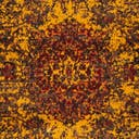 Link to Yellow of this rug: SKU#3134858