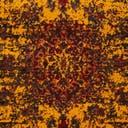 Link to Yellow of this rug: SKU#3134859