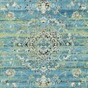 Link to Blue of this rug: SKU#3134851