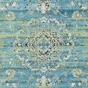 Link to Blue of this rug: SKU#3134852