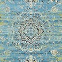 Link to Blue of this rug: SKU#3134853