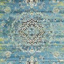 Link to Blue of this rug: SKU#3134854
