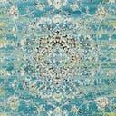 Link to variation of this rug: SKU#3134864