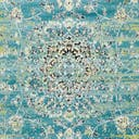 Link to Blue of this rug: SKU#3134855