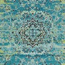 Link to Blue of this rug: SKU#3134856