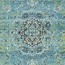 Link to Blue of this rug: SKU#3134857