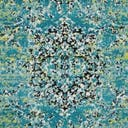 Link to Blue of this rug: SKU#3134858