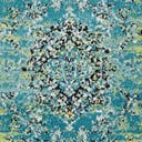 Link to variation of this rug: SKU#3134859