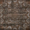 Link to variation of this rug: SKU#3134889