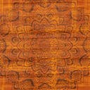 Link to Terracotta of this rug: SKU#3134905