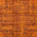 Link to variation of this rug: SKU#3134879