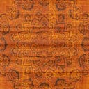 Link to Terracotta of this rug: SKU#3134889