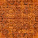 Link to Terracotta of this rug: SKU#3134908