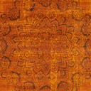Link to Terracotta of this rug: SKU#3134882