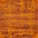 Link to Terracotta of this rug: SKU#3134877