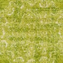 Link to Light Green of this rug: SKU#3134913
