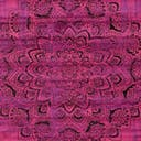 Link to Fuchsia of this rug: SKU#3134896