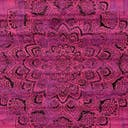 Link to variation of this rug: SKU#3134897