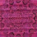 Link to Fuchsia of this rug: SKU#3134889