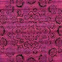Link to Fuchsia of this rug: SKU#3134881