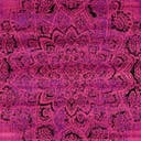Link to Fuchsia of this rug: SKU#3134909