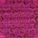 Link to Fuchsia of this rug: SKU#3134882