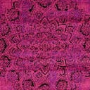 Link to variation of this rug: SKU#3134883