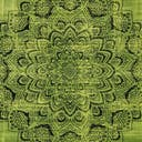 Link to variation of this rug: SKU#3134888