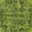 Link to variation of this rug: SKU#3134889