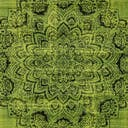 Link to Sage Green of this rug: SKU#3134908