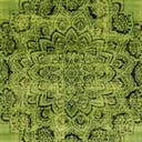 Link to Sage Green of this rug: SKU#3134909