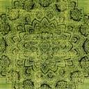 Link to Sage Green of this rug: SKU#3134882