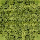 Link to variation of this rug: SKU#3134901