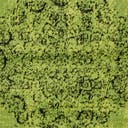 Link to Sage Green of this rug: SKU#3134886