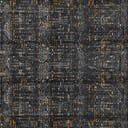 Link to Black of this rug: SKU#3134950
