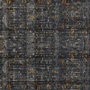 Link to variation of this rug: SKU#3134933