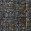Link to Black of this rug: SKU#3134943