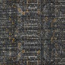 Link to Black of this rug: SKU#3134935