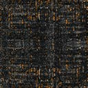 Link to variation of this rug: SKU#3134936