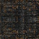 Link to Black of this rug: SKU#3134936