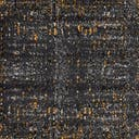 Link to variation of this rug: SKU#3134946