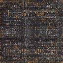 Link to Black of this rug: SKU#3134937