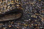 3' x 9' 10 Istanbul Runner Rug thumbnail