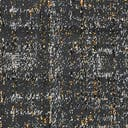 Link to Black of this rug: SKU#3134938