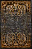 2' x 3' Ankara Rug thumbnail