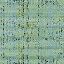 Link to Aquamarine of this rug: SKU#3134935