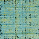 Link to Aquamarine of this rug: SKU#3134945