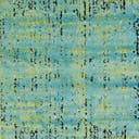 Link to Aquamarine of this rug: SKU#3134946