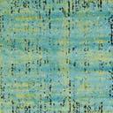 Link to Aquamarine of this rug: SKU#3134937