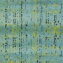 Link to variation of this rug: SKU#3134947